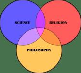 A Rabbi Encounters The Universe Logo