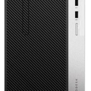 PC HP 400 G6 I5