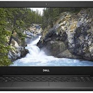 LAPTOP DELL 3593 I7 1065G7