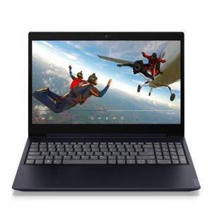 Laptop Lenovo ID L340 Ryzen3