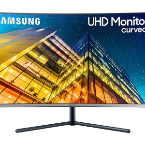 MONITOR SAMSUNG LED LU32 R590