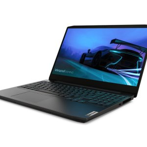 LENOVO Laptop GAMING 3