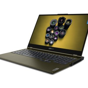 LAPTOP Lenovo Legion C7 i7