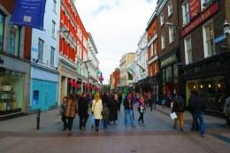 Grafton-Street-Dublin