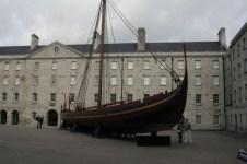 national-museum-of-ireland-2