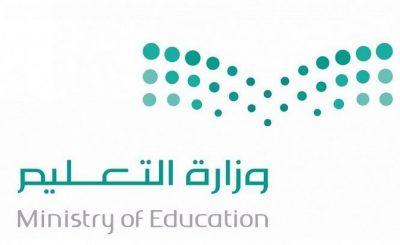 بدء التسجيل في بكالوريوس الطب البشري في إيرلندا وجامعة الخليج العربي