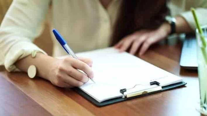 موضوع عن بداية العام الدراسي 1442 مختصر