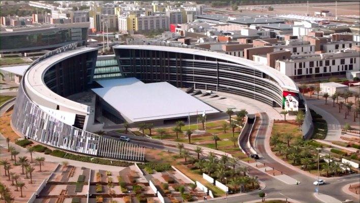تعرف على شروط القبول في جامعة الإمارات كلية الطب 2021