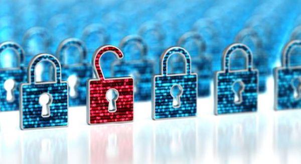ما هي درجة البكالوريوس في الأمن السيبراني؟