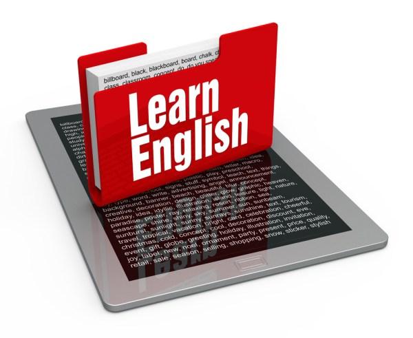 7 ألعاب وأنشطة تقوي مهاراتك في اللغة الانجليزية