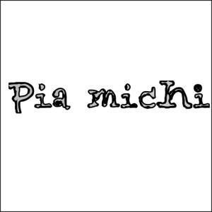 Pia Michi