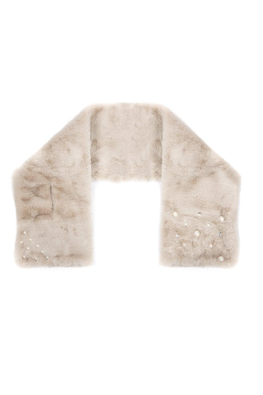 faux-fur-scarf-p1058-11319_image