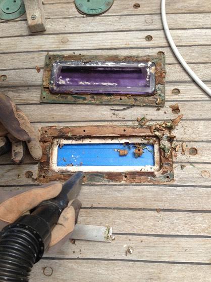 port-deck-prism-removed_med-3