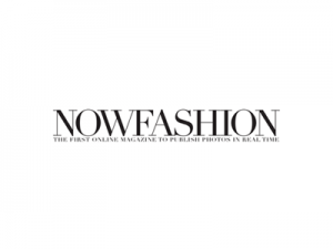 NOWFASHION-LOGO SPONSORS AFW WEBSITE