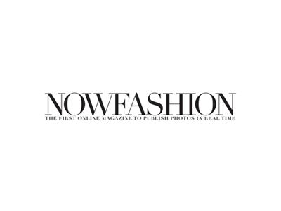 NOWFASHION-LOGO SPONSORS AFW WEBSITE