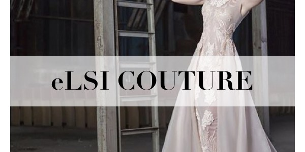 eLSI COUTURE