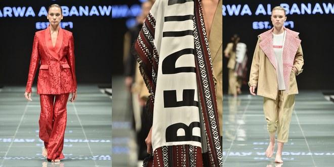 01-saudi-woman-designers