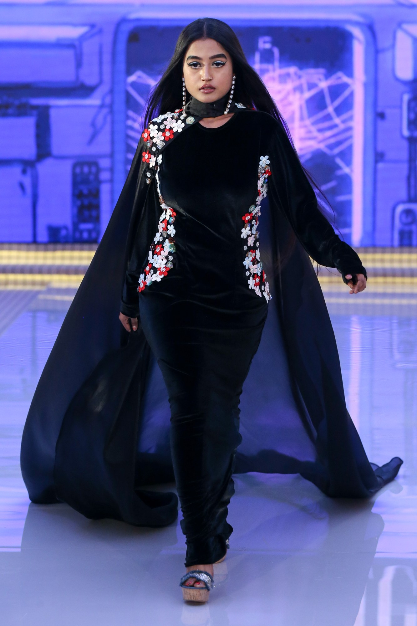 Fllumae