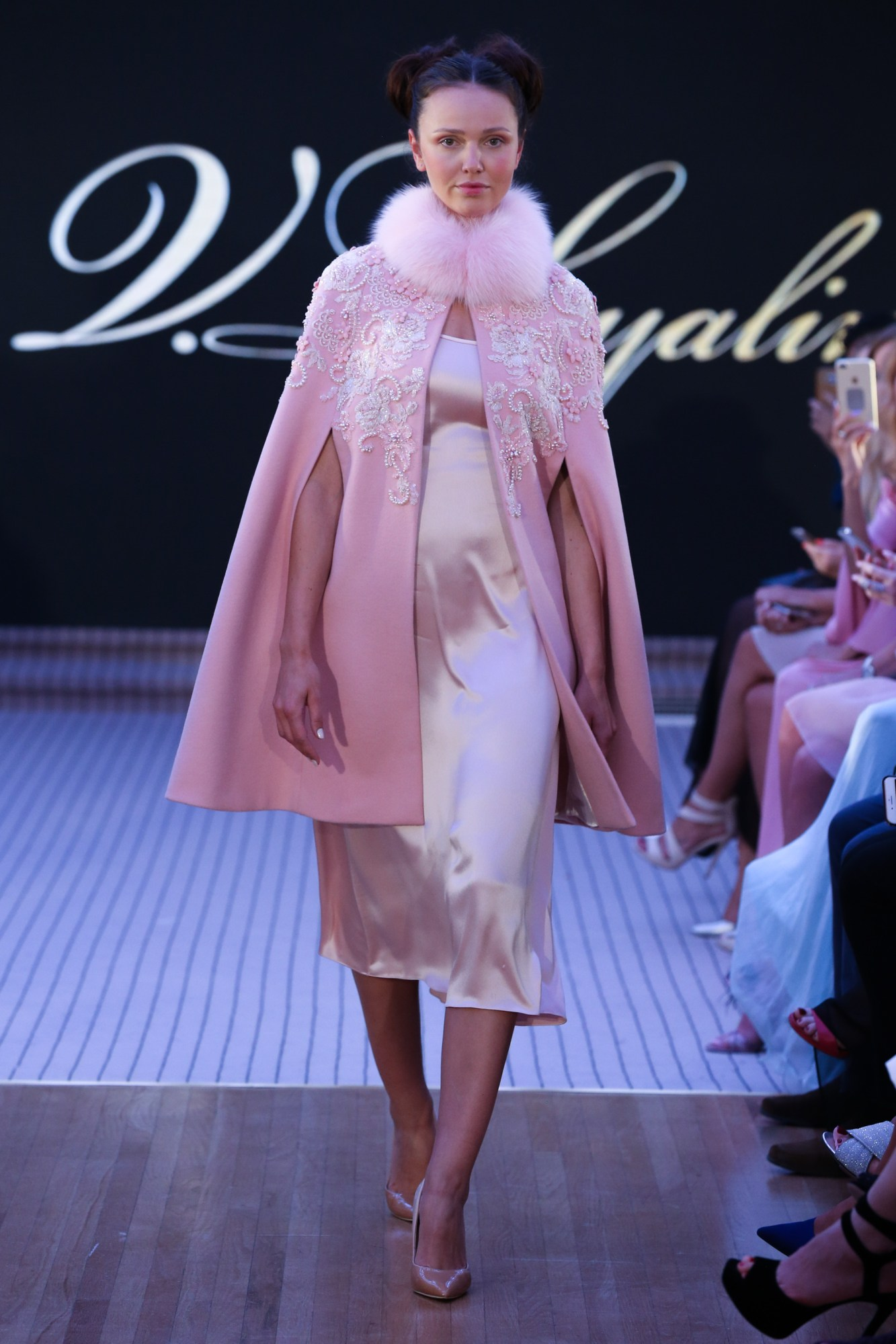 Tatiana V.Lyalina