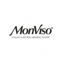 Monviso Water - Arab Fashion Week