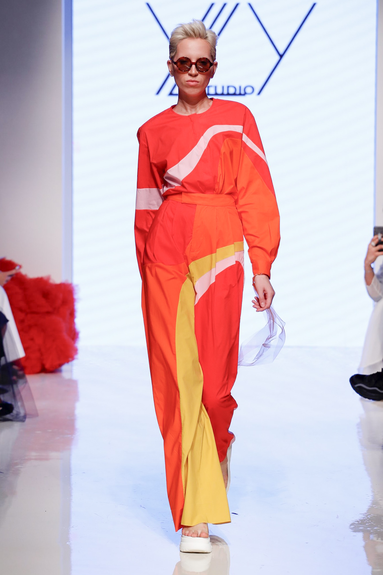 YLY-Studio-Arab-Fashion-Week-SS20-Dubai-5755