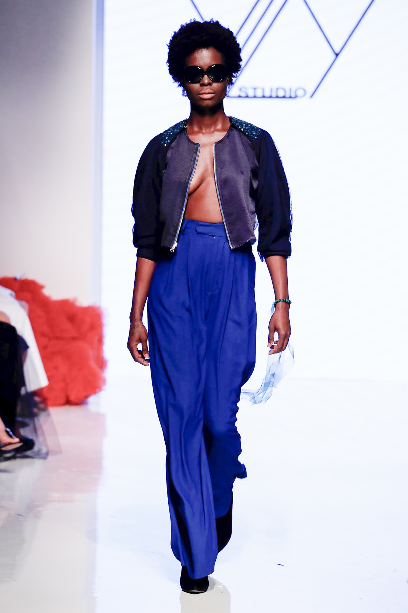 YLY-Studio-Arab-Fashion-Week-SS20-Dubai-5765