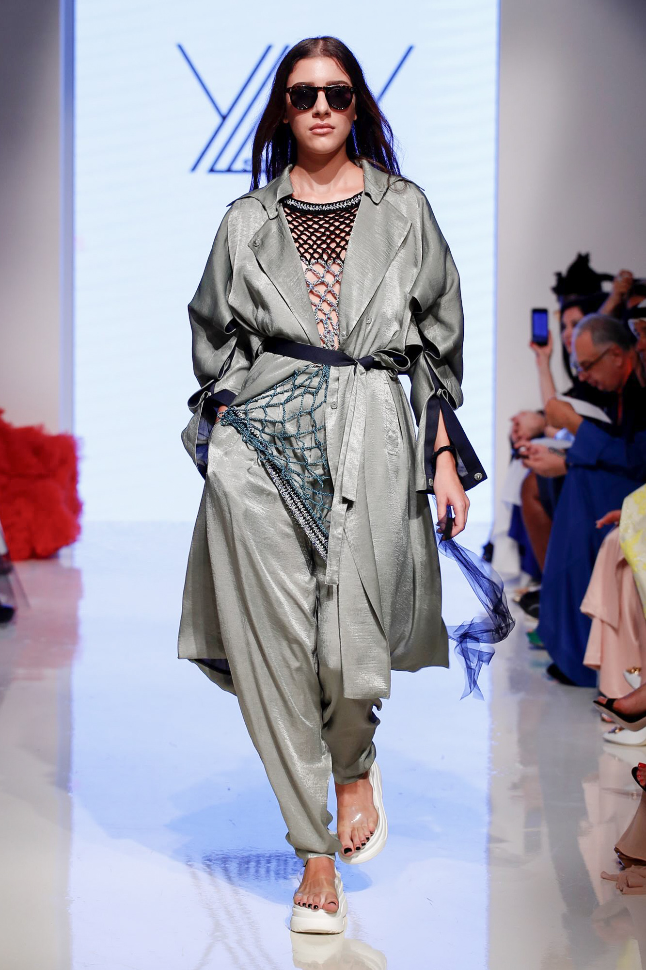 YLY-Studio-Arab-Fashion-Week-SS20-Dubai-5807