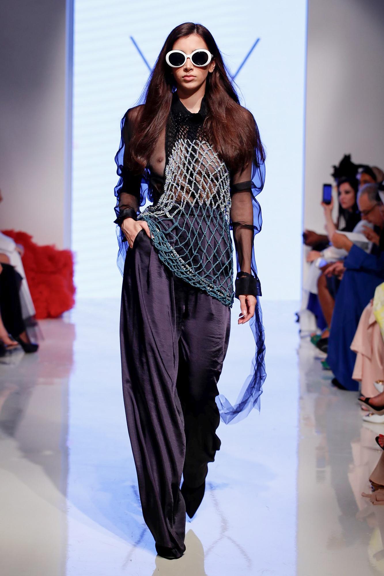 YLY-Studio-Arab-Fashion-Week-SS20-Dubai-5812