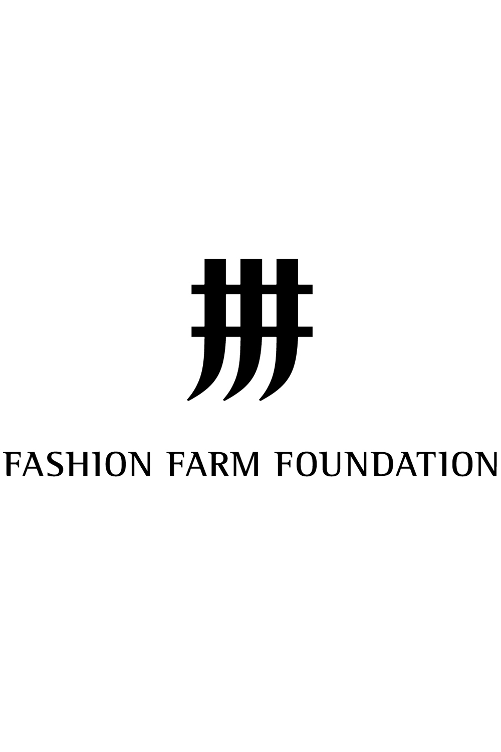 fashion_farm_foundation