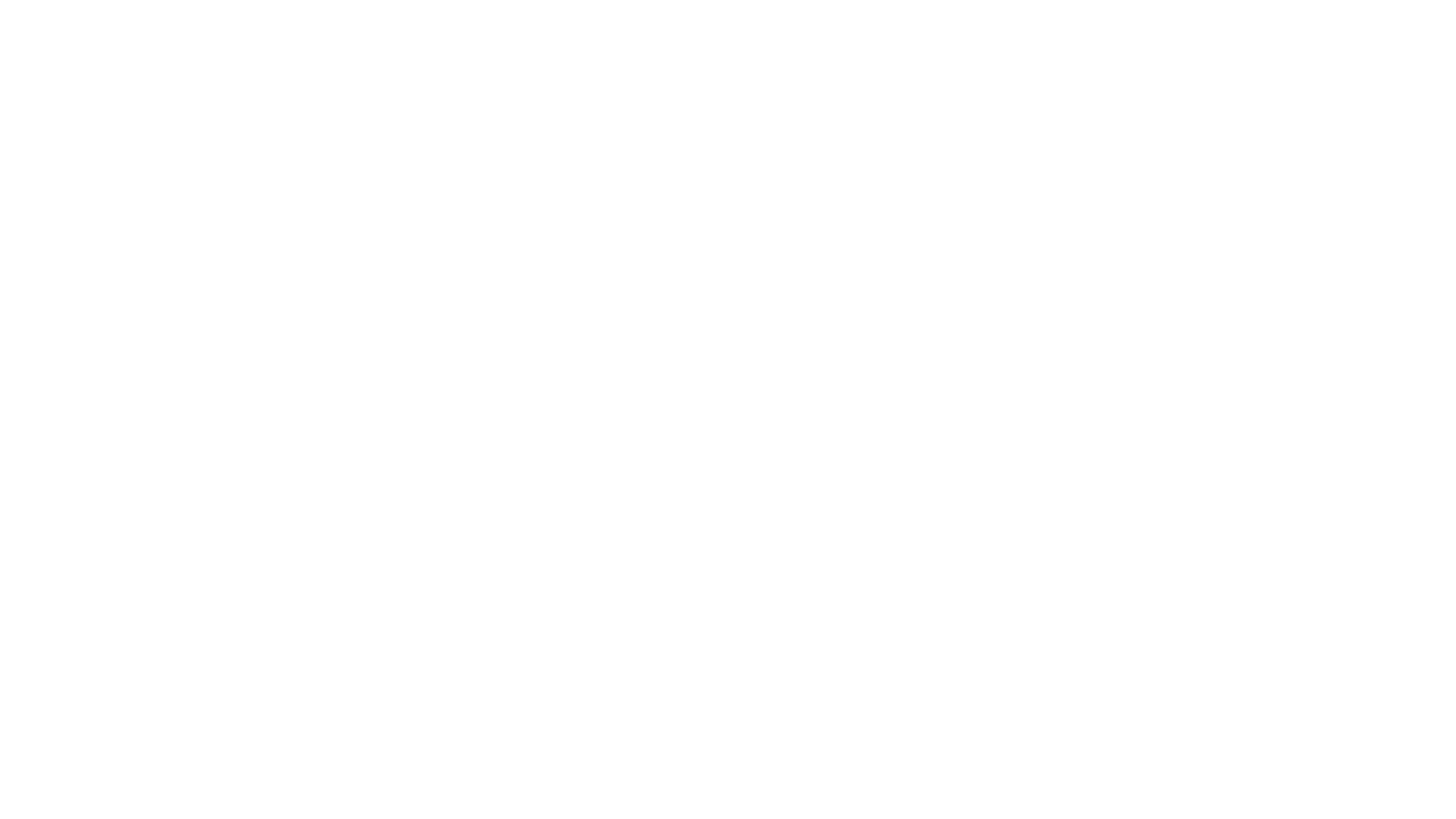 APPLICATION OPEN
