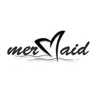 https://mermaiddigital.com