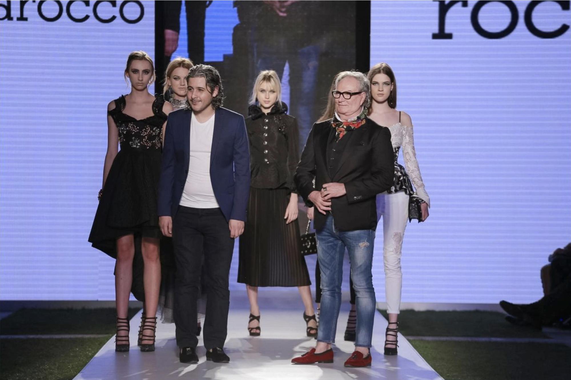 Roccobarocco-RTW-FW16-Dubai-9402-145832397