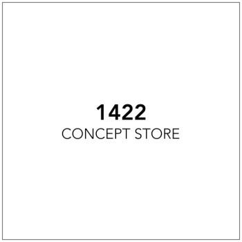 AFW WEBSITE ICONS 3APR2020.004