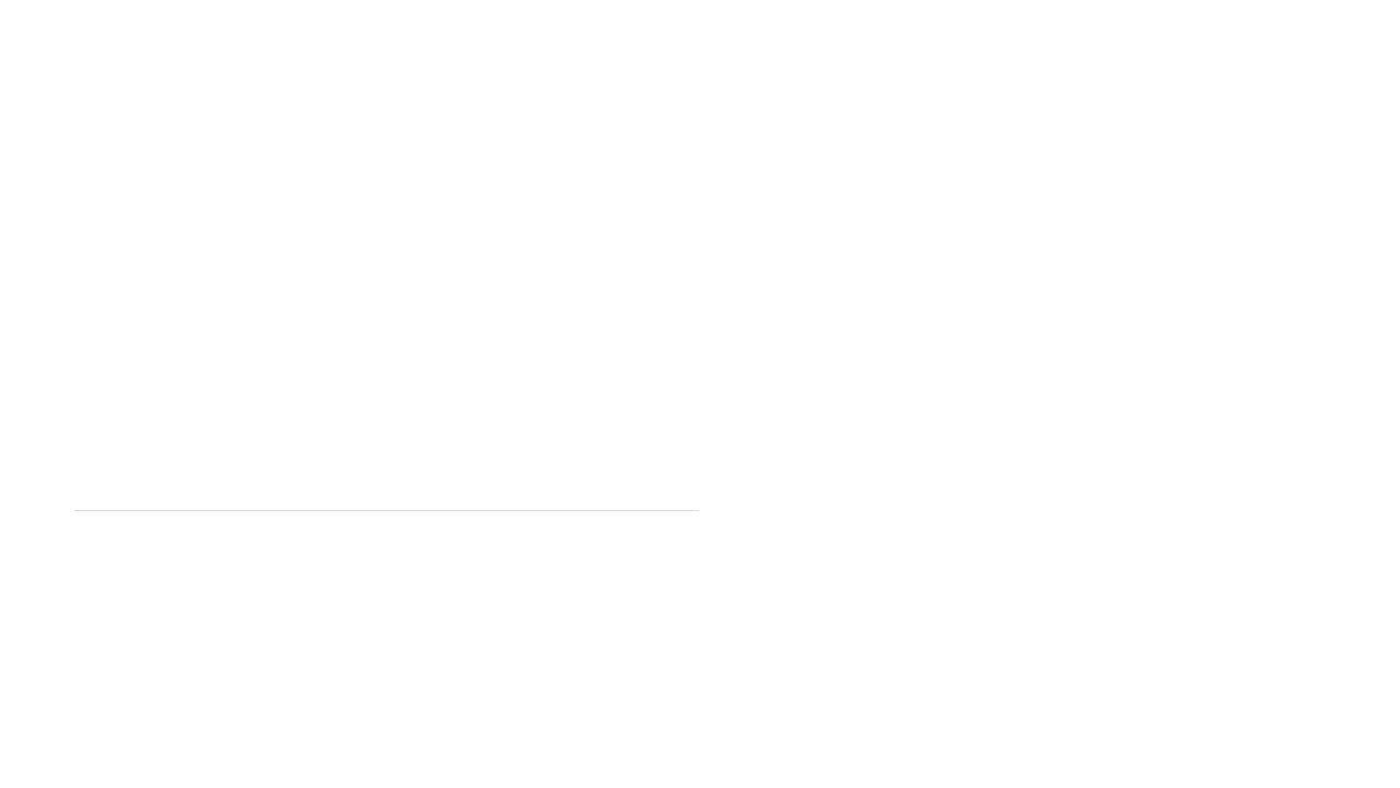 AFW2020 Slider - READY COUTURE TEXT