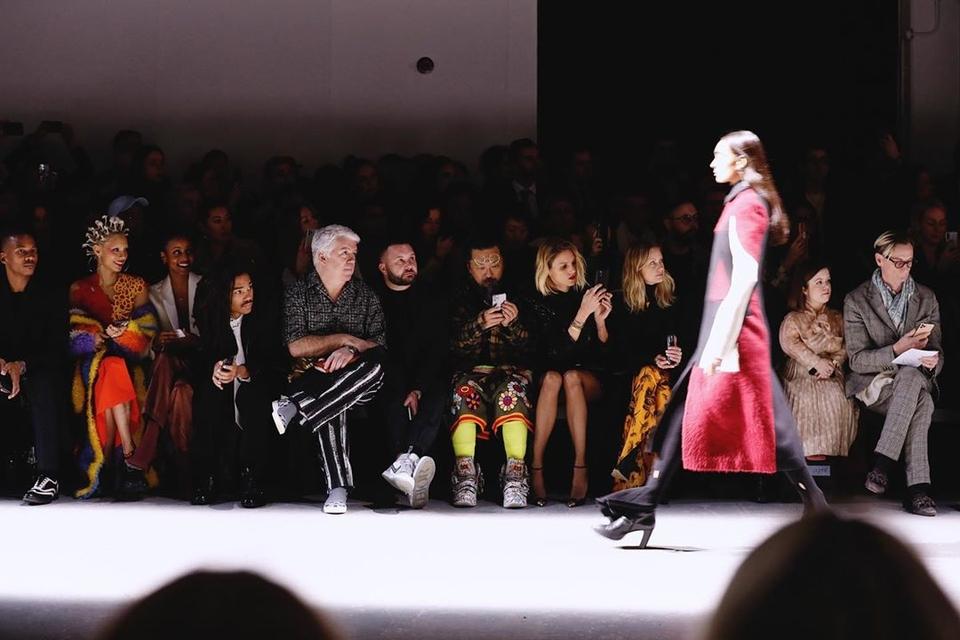 arab-fashion-council-woolmark-prize