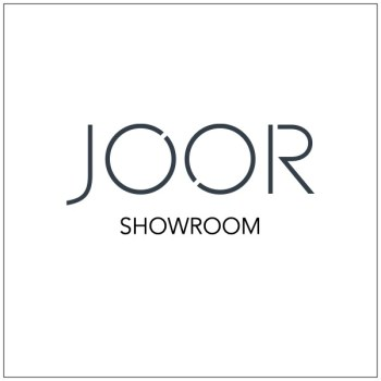 Joor Showroom