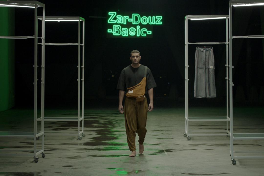 ZARDOUZ_15