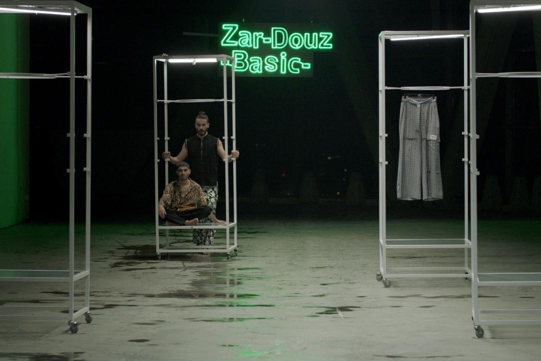 ZARDOUZ_20