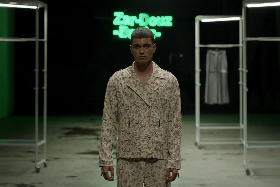ZARDOUZ_28