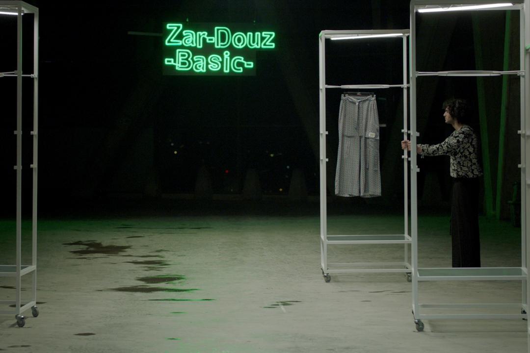 ZARDOUZ_33