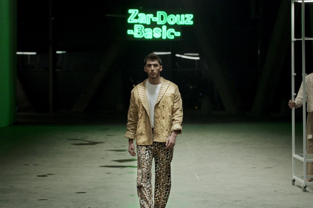 ZARDOUZ_52