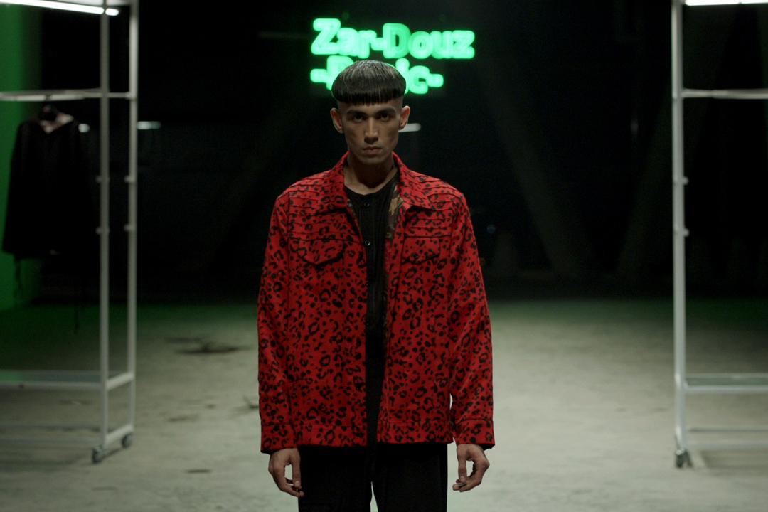 ZARDOUZ_62