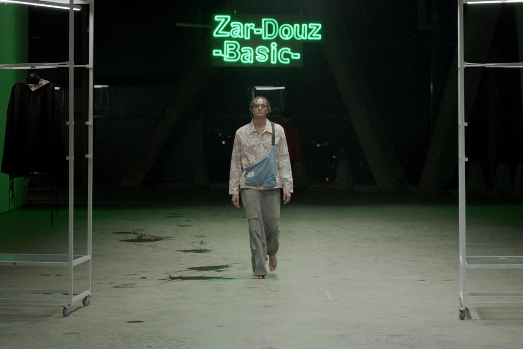 ZARDOUZ_63