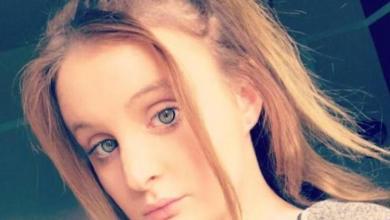 صورة صدمة في بريطانيا وفاة فتاة تبلغ 21 عاما وهي بحالة صحية جيدة