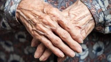 صورة ضحايا كورونا في اليونان يرتفع الى 120 حالة بعد وفاة امرأة تبلغ 101 عاما اليوم
