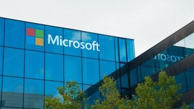 صورة ميكروسوفت تستحوذ على شركة يونانية بمبلغ 100 مليون يورو في اكبر عملية الكترونية بتاريخ اليونان