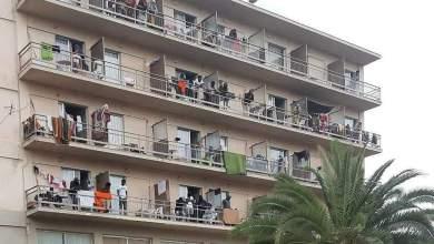 Photo of اليونان ستغلق 60 فندق من أصل 93 يأوي اللاجئين خلال هذا العام