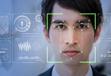 صورة مايكروسوفت تنضم لامازون في منع بيع تقنية تحديد الوجه للشرطة الامريكية