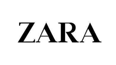 صورة زارا للألبسة تقرر اغلاق 1200 معرض للألبسة لها حول العالم