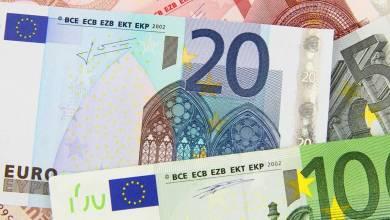 صورة اليونان: مساعدة مالية للمتضررين من الاغلاق بقيمة 800 يورو والعاطلين عن العمل 400 يورو